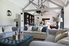 Hertfordshire Family Home Interior Design Ham Interiors Henley Impressive Home Interiors Design