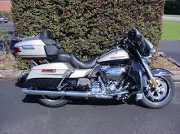 used harley davidson motorcycles for sale near conway georgetown