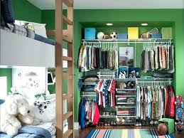 clothes storage ideas for bedroom bedroom without closet storage ideas bedroom clothing storage ideas for small clothes storage ideas for bedroom