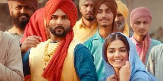Nadhoo Khan Punjabi Movie Watch Online