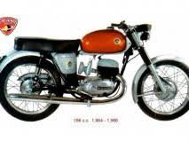 bultaco motorcycle manuals pdf bultaco saturno