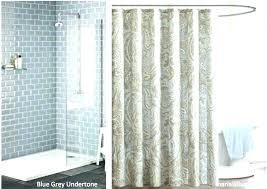 white and gray shower curtains gray and tan shower curtain blue and grey shower curtains tile white and gray shower curtains