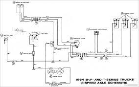 hmmwv wiring diagram wiring diagram ebook eaton wiring diagram wiring diagram updateeaton wiring diagrams wiring diagram g9 wiring diagram eaton surge trap