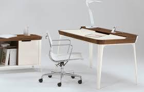 T Modern Desks For Home Elegant Puter Desk Furniture Office Computer Target  Mondern