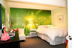 Lime Green Bedroom Bedroom Marvelous Green Bedroom Decor With White Green Cabinet
