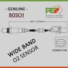 all bosch o2 sensor wiring diagram panoramabypatysesma com best of bosch o2 sensor wiring diagram 5 wire wideband diagrams inside 15730 oxygen 7 in