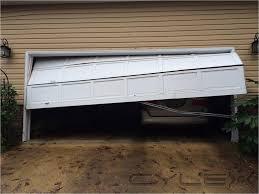 All Garage Door Repair Brentwood Los Angeles CA 182 S Garage Door ...