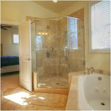 bathroom remodeling charlotte. Contemporary Bathroom Bathroom Remodeling Charlotte With E