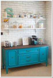 wooden furniture for kitchen. 25 Open Shelving Kitchens Wooden Furniture For Kitchen N