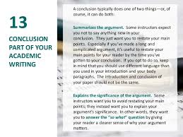 how to write a research paper useful tips for successful academic  12 proper useage of examples 26
