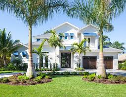 south florida designs traditional 2 story house plan south florida design