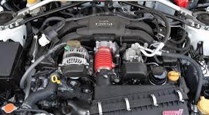 2019 Subaru BRZ STI Price And Release Date  E