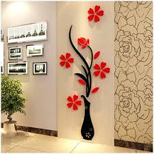 diy flower wall decor 3 kinds of flower wall decor which one will make the most diy flower wall decor