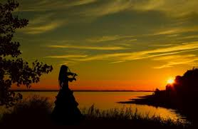 Free Images : violinist, sunset, <b>violin</b>, <b>woman</b>, adult, <b>classic</b>, classical ...