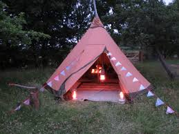Tarp Teepee Design Tentipi Safir 9 Nordic Tipi Tent Camping Outdoors Tent