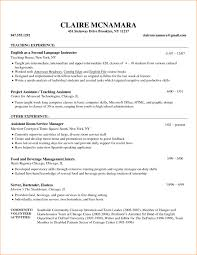 Csr Resume Objective Examples Sample Resume Sales Personnel Working