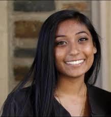 Reddy, Aasha | Scholars@Duke