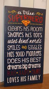 Superhero Bedroom Decor 17 Best Ideas About Super Hero Bedroom On Pinterest Boys