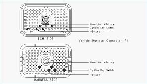 cat c15 ecm pin 47 wiring diagram wiring diagram toolbox cat ecm pin wiring diagram for 277b wiring diagram centre cat c15 ecm pin 47 wiring diagram