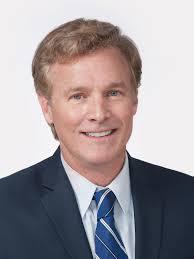 Donald L. Hagan, CFA - Partner, Co-Founder, Chief Investment ...