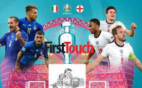 Euro 2020 Final Preview: England vs ...
