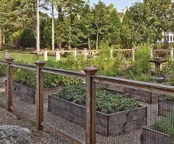 garden fences images. Interesting Garden And Garden Fences Images R