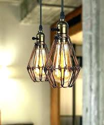 rustic track lighting. Cool Rustic Track Lighting Light Pendants Bed . T