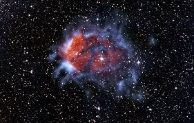О Вселенной Вселенная
