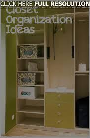 Organizing A Small Bedroom Organizing Ideas For Bedroom Home Decor Bedroom Organization