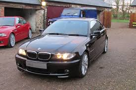 Coupe Series 2004 bmw 330ci m package : 100+ ideas Bmw 330ci M Package on funcoloringxmas.download