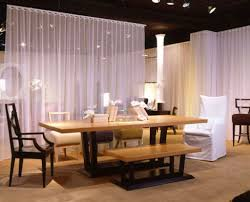casual dining room curtains. Uncategorized Casual Dining Room Curtains Stunning Simple Decor Interior With Igf Usa Pics A