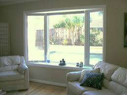 Andersen Bow Window Window Seat Curved Replacement WindowsAndersen Bow Window Cost
