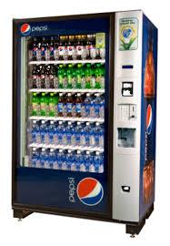 Vending Machine Clip Art Cool Vending Machine Free Images At Clker Vector Clip Art Online