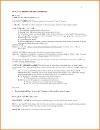 student problems essay discipline