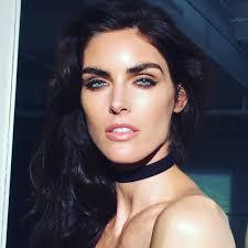 TAKE 3: THE DIVINE: HILARY: PALMER GIRL @hilaryhrhoda #bts #secretproject  #obsessions #thelook #elizabethsulcer #style #hilaryrhoda #supermodels  #beauty #imgsta…
