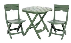 argos garden bistro table chairs outdoor set ikea and patio cafe 3 quick fold decorating