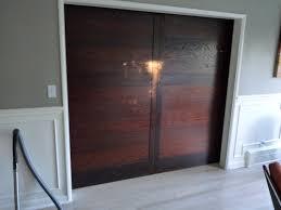 shoji screen shoji screen paper shoji screen doors