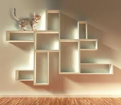 Small Picture Budget Cat Wall Shelves Cat 2014 Plaster Pinterest Cat wall
