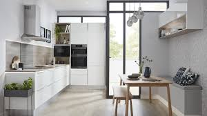 Small Kitchen Design Howdens