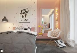 bedroom designs for a teenage girl. Teenage Bedroom Ideas Unique 30 Dream Interior Design Girl Designs For A