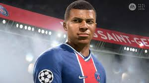 Release dates for fifa 21 are estimated. Fifa21 News Archives Gamers Academy