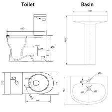 standard bathroom sink height vessel sink vanity height dimensions standard bathroom sink drain height