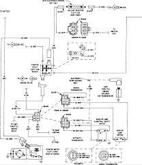 1986 dodge d150 wiring diagrams wiring diagrams best 1986 dodge ram wiring diagram wiring diagram data 1986 dodge d150 starter relay 1986 dodge d150 wiring diagrams