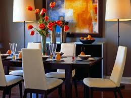 modern dining room table centerpieces. Full Size Of Modern French Dining Room Decor Decorating Ideas Fresh Download Small Archived On Table Centerpieces E