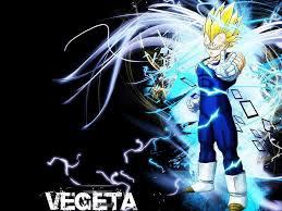 vegeta prince vegeta wallpaper 30750533 fanpop
