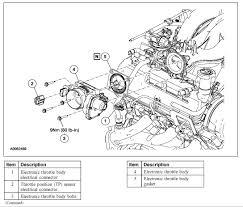 similiar ford explorer engine parts diagram keywords ford explorer engine diagram moreover ford f 150 radio wiring diagram