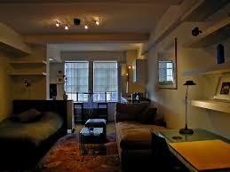 Small Picture 100 Studio Furniture Ideas Home Yoga Studio Design Ideas