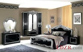 bedroom colors with black furniture. What Paint Colors Go With Black Furniture Bedroom That Home Delightful .