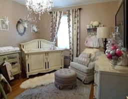 High end nursery furniture Round Astounding High End Baby Furniture Laznoticiasinfo Baby Room Astounding High End Baby Furniture Remarkable Bundle