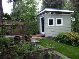 Small Picture Edgemont 8 x12 Garden Shed Contemporary Garden Shed and